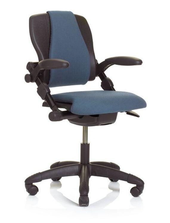 b rostuhl hag h03 340. Black Bedroom Furniture Sets. Home Design Ideas