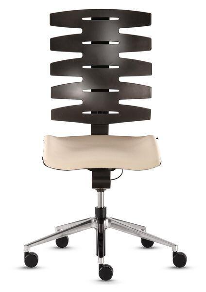 Bürostuhl ergonomisch holz  Bürostuhl SITAG Sitagwave