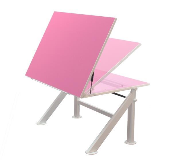 Schreibtisch Für Jugendliche 2021