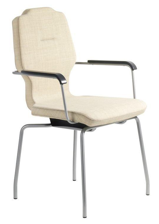 mit armlehne und rollen cool moderner brostuhl mit armlehnen mit rollen fu seddev with mit. Black Bedroom Furniture Sets. Home Design Ideas