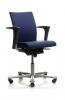 Bürostuhl HAG H04 4400
