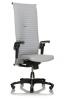 Bürostuhl HAG H09 Excellence 9330 mit hoher Rückenlehne