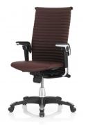 Bürostuhl HAG H09 Excellence 9320