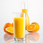 Marmelade-, Sirup-, Obst- und Fruchtsaftflecken enternen