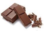fett und schokoladenflecken entfernen reinigung von buerostuehlen. Black Bedroom Furniture Sets. Home Design Ideas