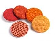 Sedus mag dots - 5 Magnete