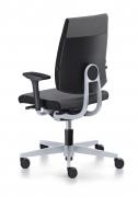 Bürostuhl Sedus black dot mit mittlerer Rückenlehne bd-102